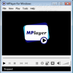 mplayer-portable_1